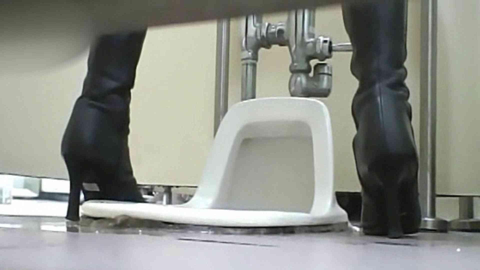 ロックハンドさんの盗撮記録File.77 禁断の黄金水 ワレメ無修正動画無料 111pic 49