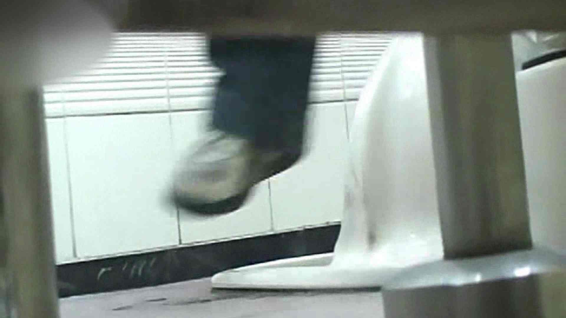 ロックハンドさんの盗撮記録File.77 マンコ SEX無修正画像 111pic 74