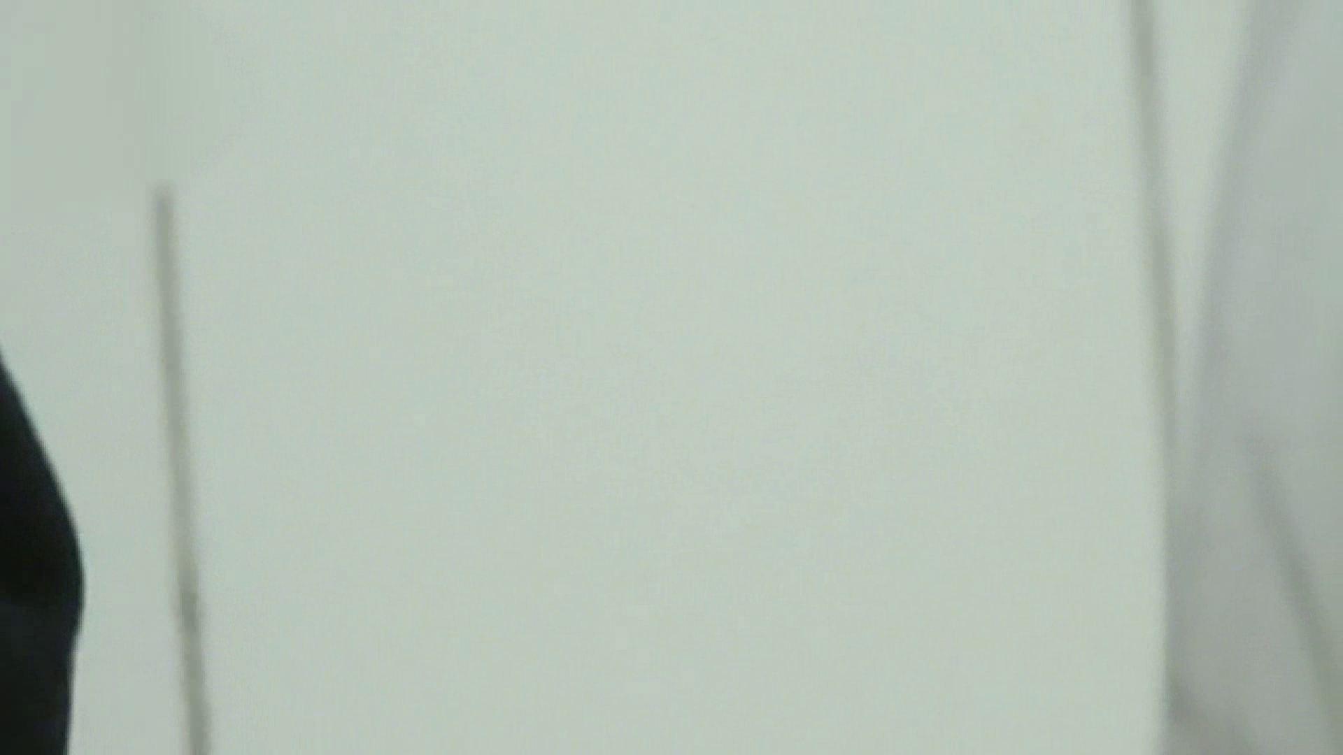 ロックハンドさんの盗撮記録File.77 エッチな盗撮 オメコ動画キャプチャ 111pic 92
