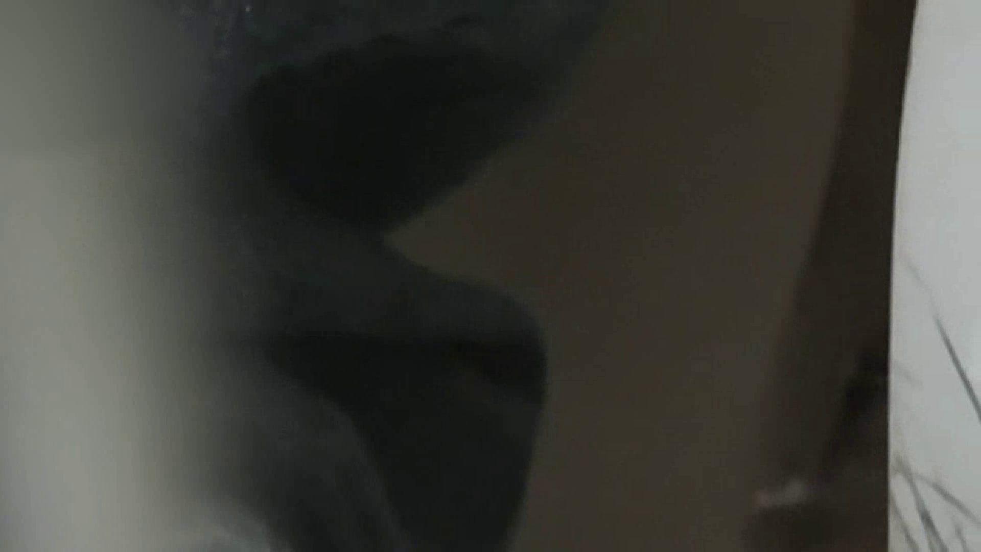 ロックハンドさんの盗撮記録File.77 エッチな盗撮 オメコ動画キャプチャ 111pic 102