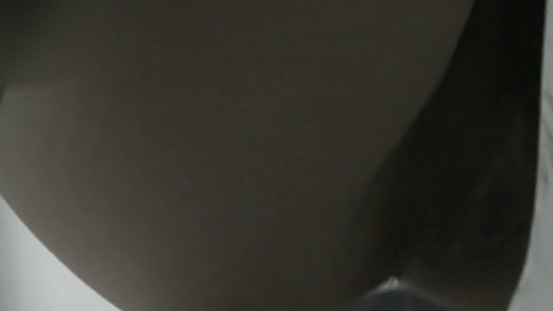 ロックハンドさんの盗撮記録File.77 パンティ おめこ無修正画像 111pic 107