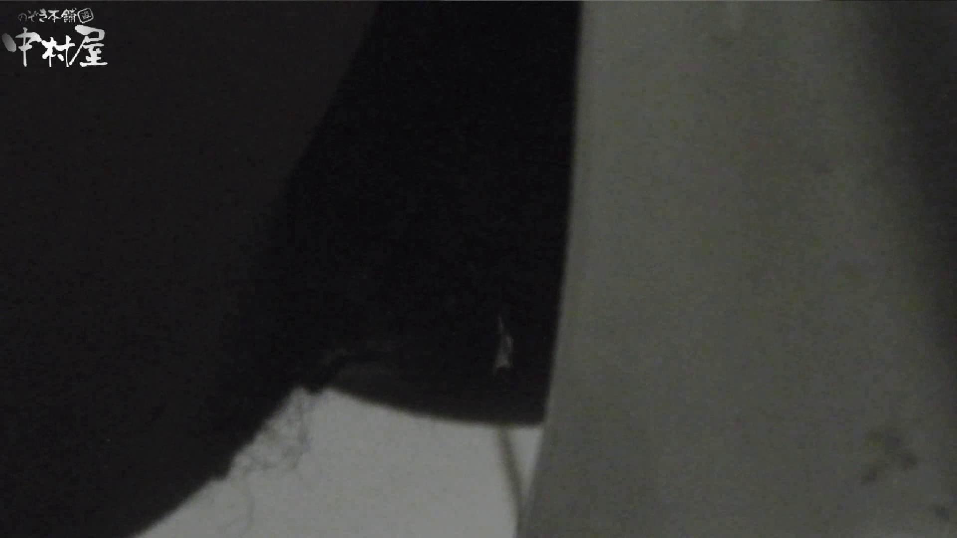 vol.42 命がけ潜伏洗面所! カカト上げながら・硬度強(太)・180g 洗面所 オマンコ無修正動画無料 79pic 39