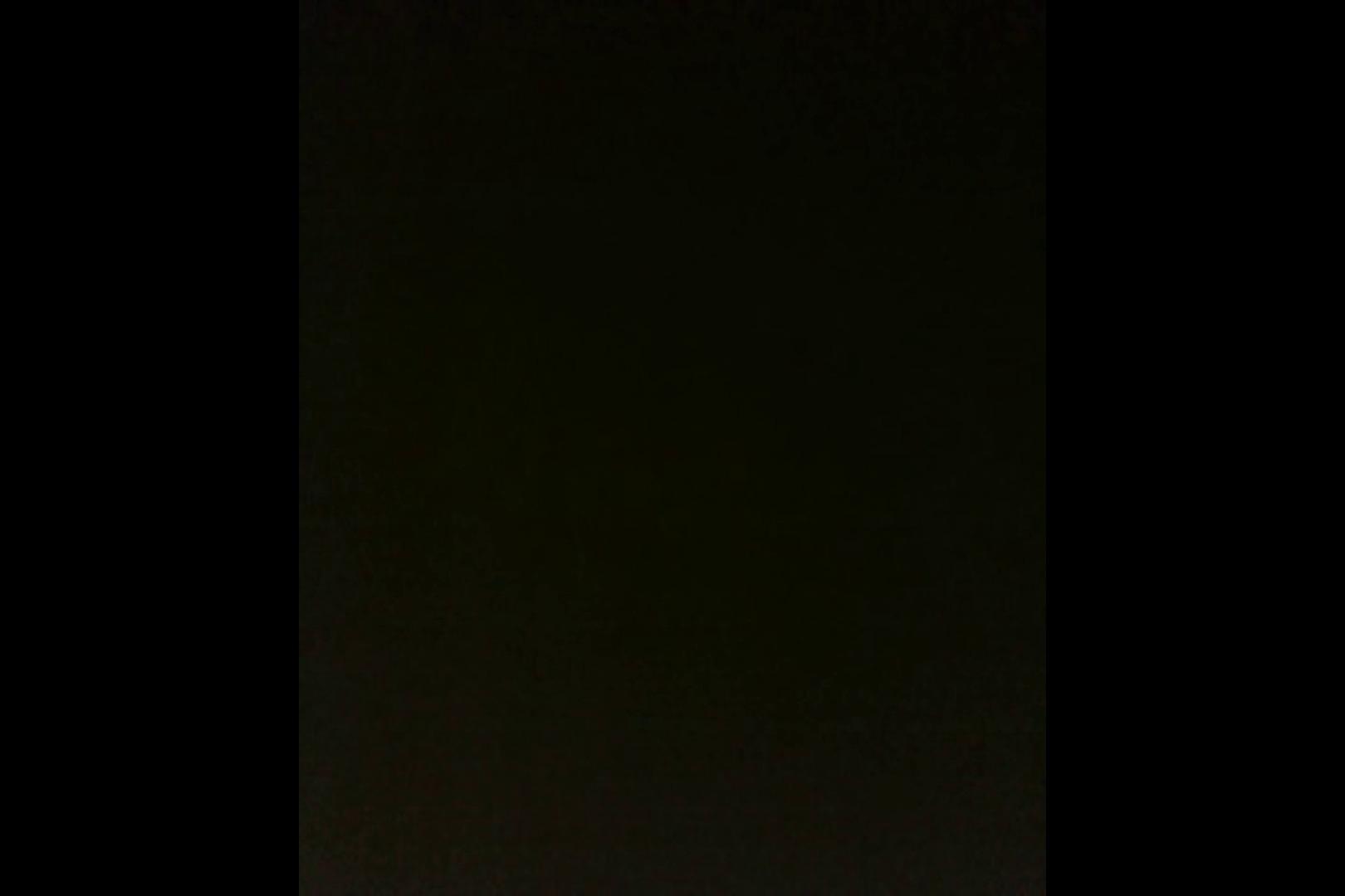 投稿!山下さんの闘病日記 ナースのピンクパンツ vol.02 0   0  77pic 1