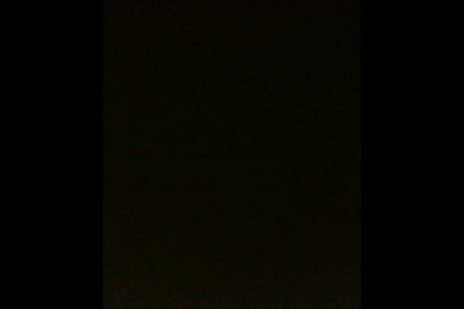 投稿!山下さんの闘病日記 ナースのピンクパンツ vol.02 HなOL すけべAV動画紹介 77pic 2