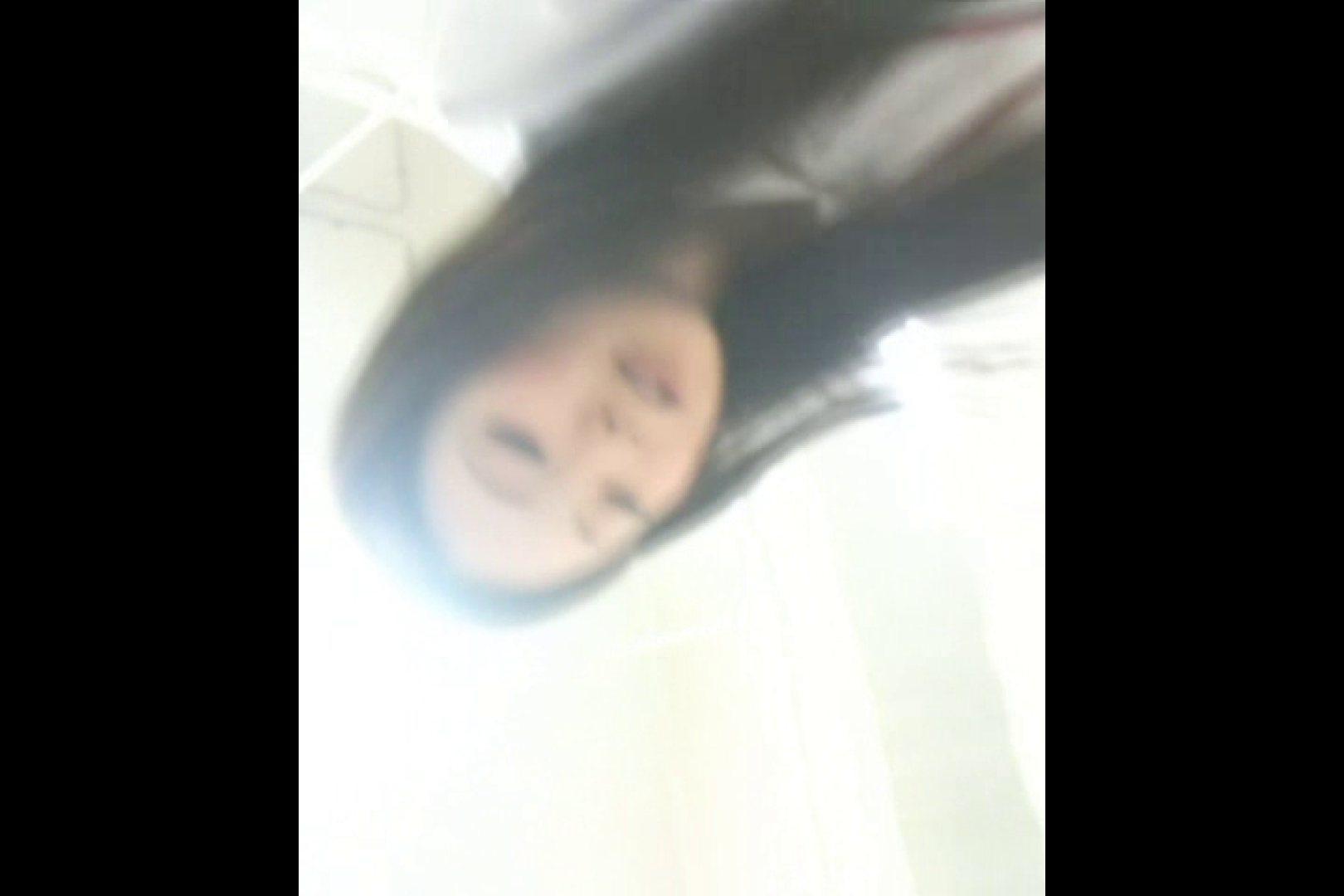 投稿!山下さんの闘病日記 ナースのピンクパンツ vol.02 パンティ のぞき動画キャプチャ 77pic 16