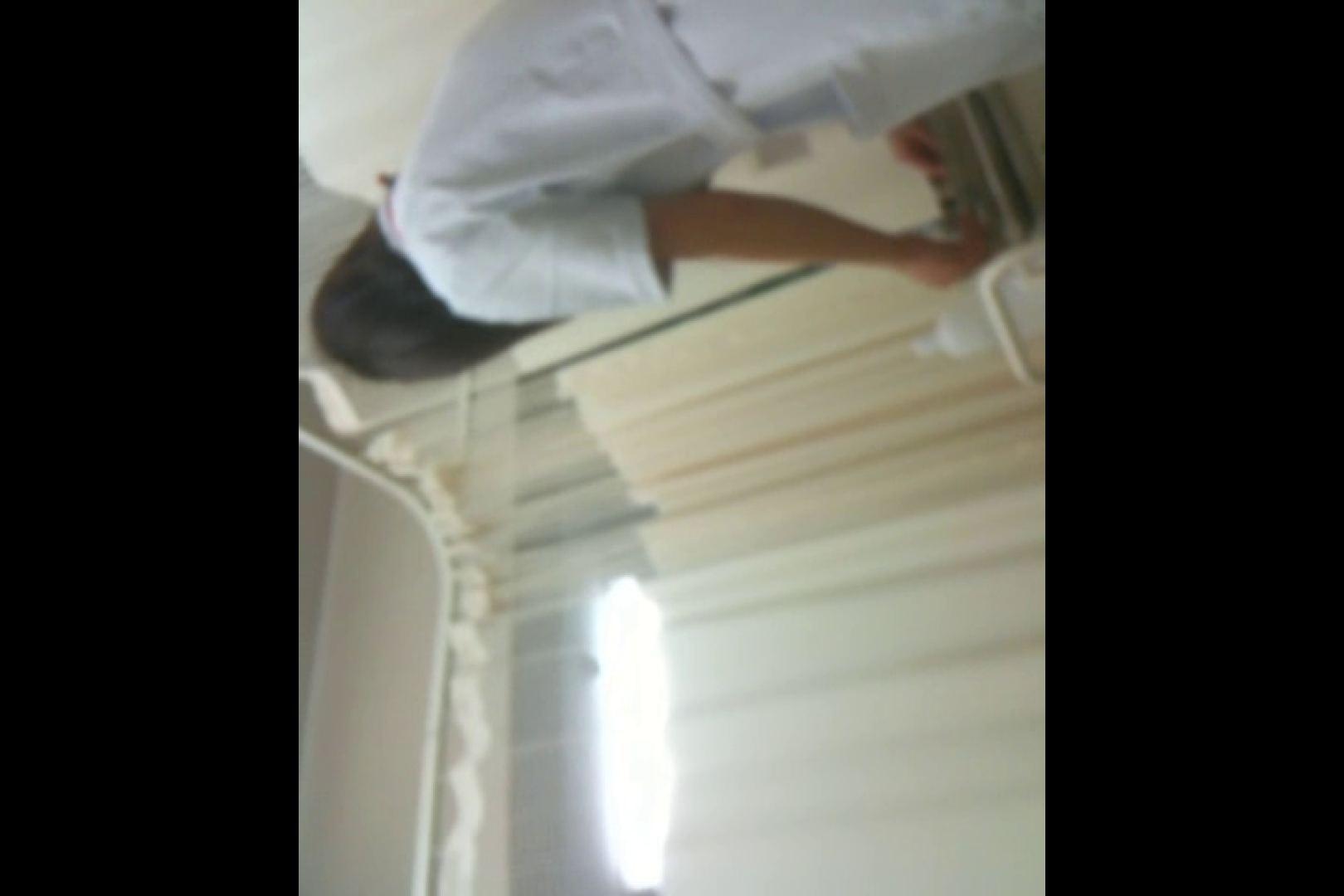 投稿!山下さんの闘病日記 ナースのピンクパンツ vol.02 下半身 オマンコ無修正動画無料 77pic 28