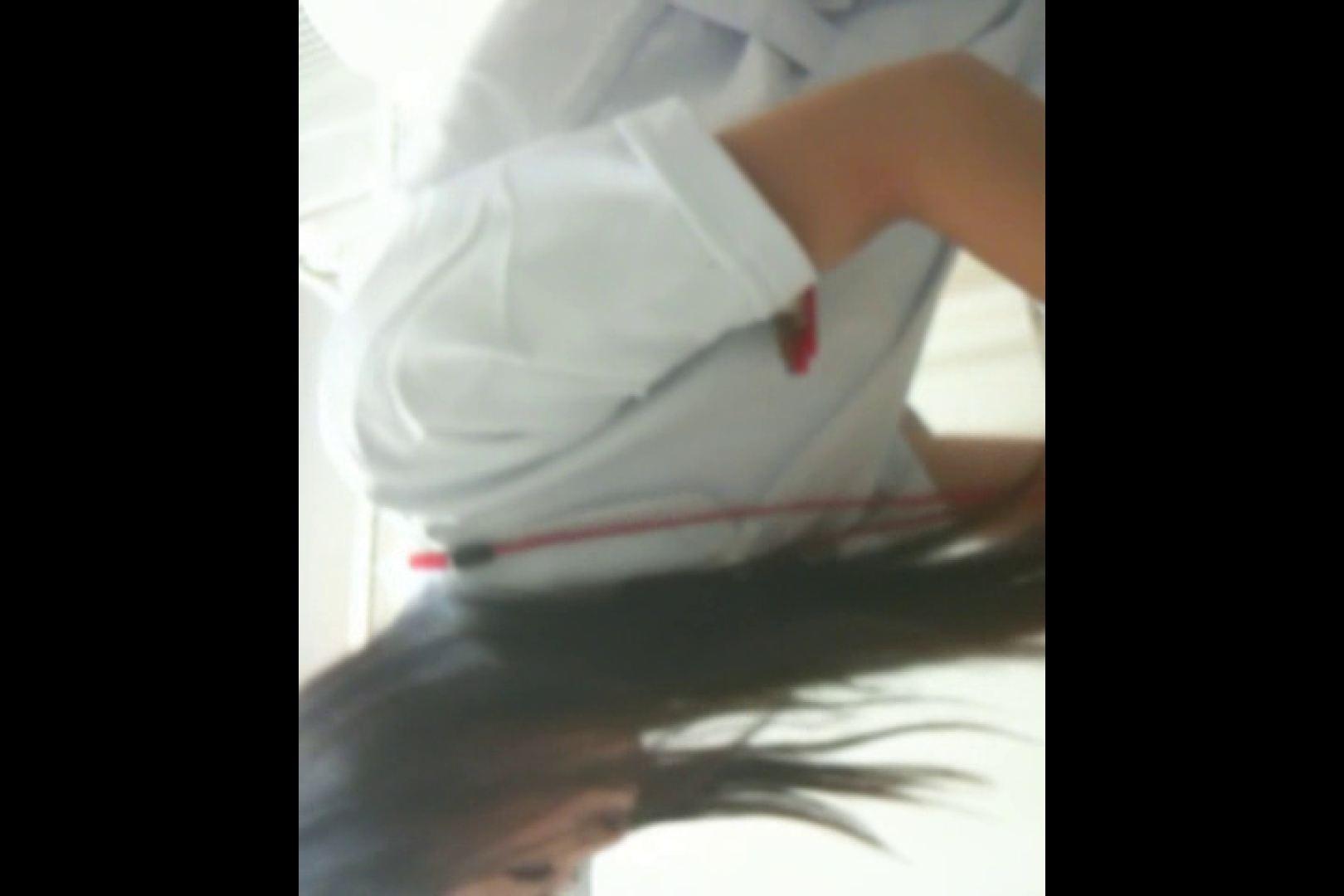 投稿!山下さんの闘病日記 ナースのピンクパンツ vol.02 0  77pic 50