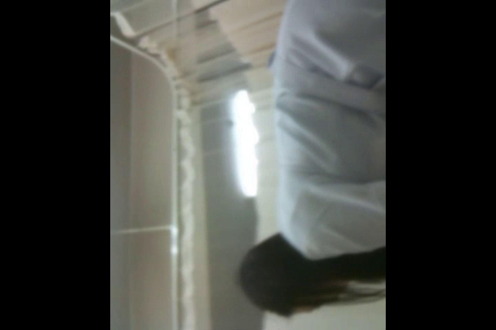 投稿!山下さんの闘病日記 ナースのピンクパンツ vol.02 パンティ のぞき動画キャプチャ 77pic 66
