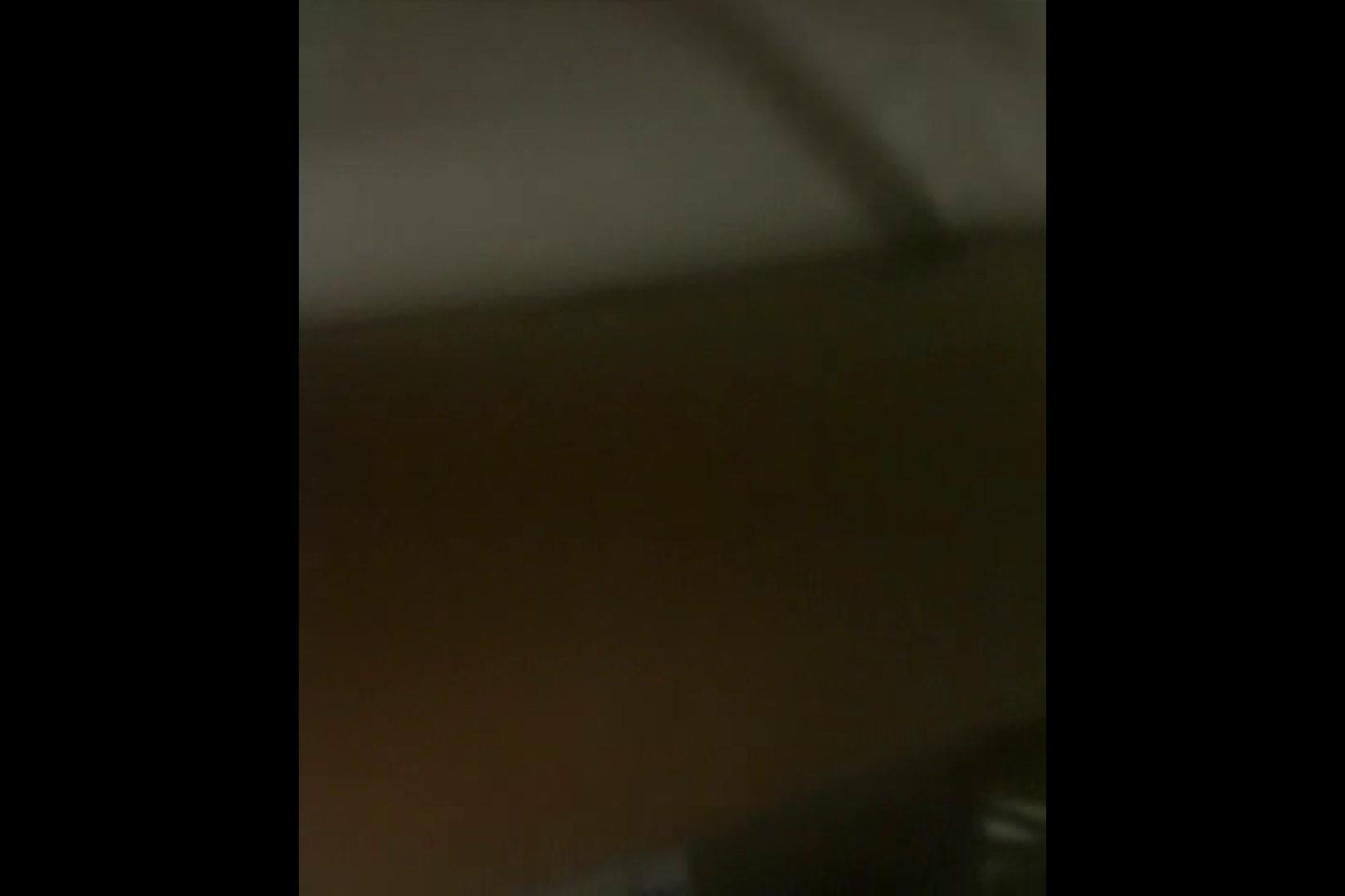 投稿!山下さんの闘病日記 ナースのピンクパンツ vol.02 下半身 オマンコ無修正動画無料 77pic 68