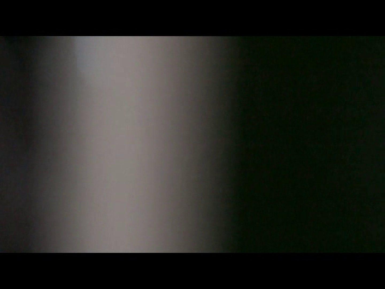 独占配信!無修正! 看護女子寮 vol.02 女子寮 AV無料動画キャプチャ 98pic 10