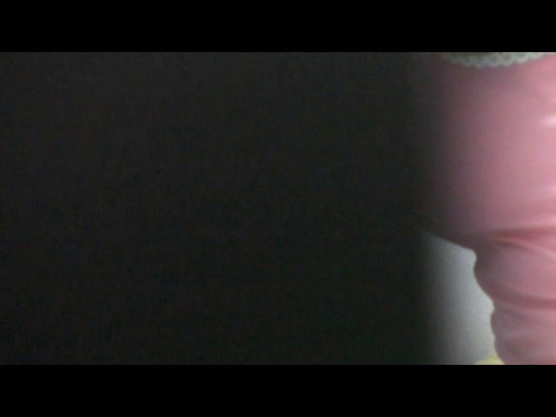 独占配信!無修正! 看護女子寮 vol.02 オナニー 盗撮画像 98pic 26