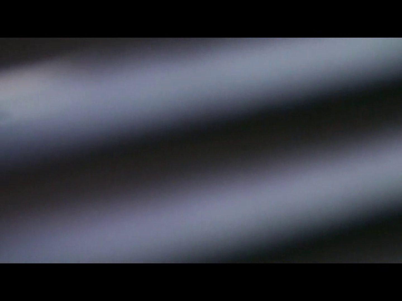 独占配信!無修正! 看護女子寮 vol.02 制服 盗撮動画紹介 98pic 29