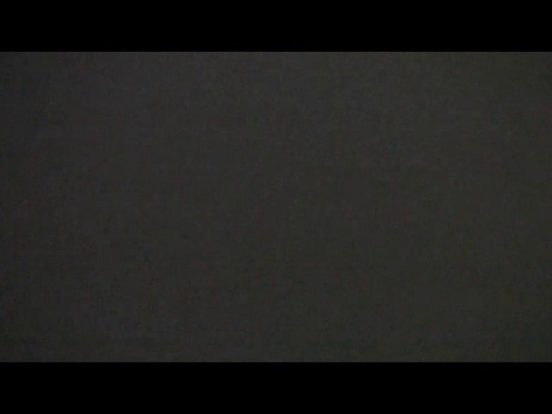 独占配信!無修正! 看護女子寮 vol.02 シャワー オメコ無修正動画無料 98pic 31