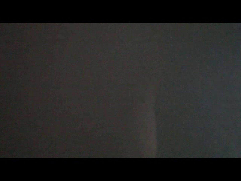 独占配信!無修正! 看護女子寮 vol.02 エッチな盗撮 盗撮動画紹介 98pic 36