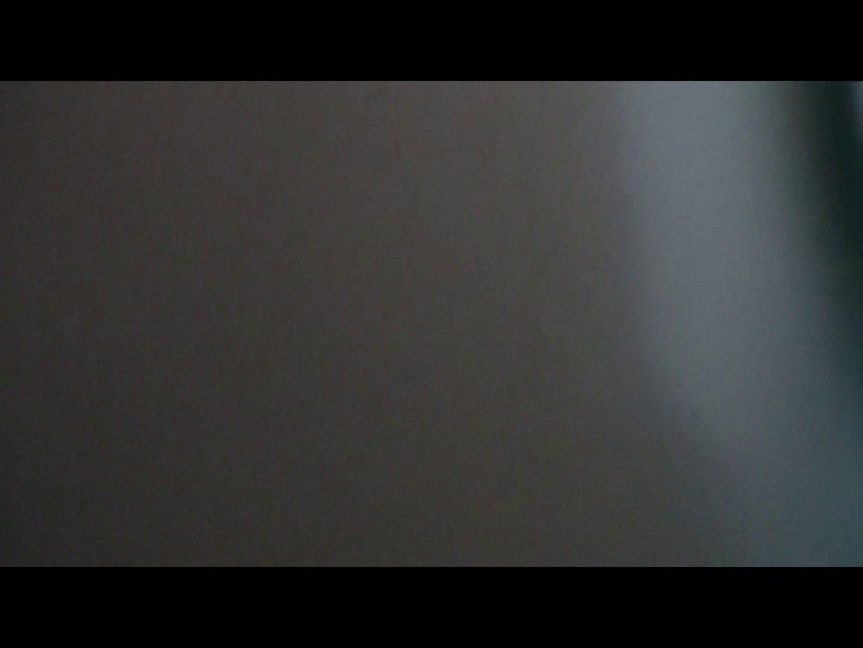 独占配信!無修正! 看護女子寮 vol.02 裸体 オマンコ無修正動画無料 98pic 41