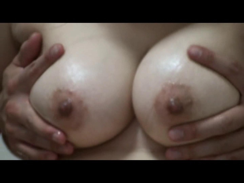独占配信!無修正! 看護女子寮 vol.02 マッサージ | 0  98pic 45