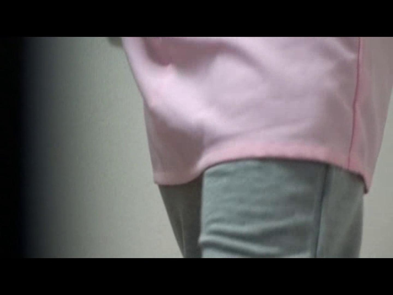 独占配信!無修正! 看護女子寮 vol.02 巨乳 盗み撮り動画 98pic 83