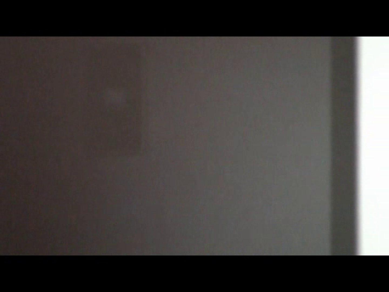 独占配信!無修正! 看護女子寮 vol.02 女子寮 AV無料動画キャプチャ 98pic 87