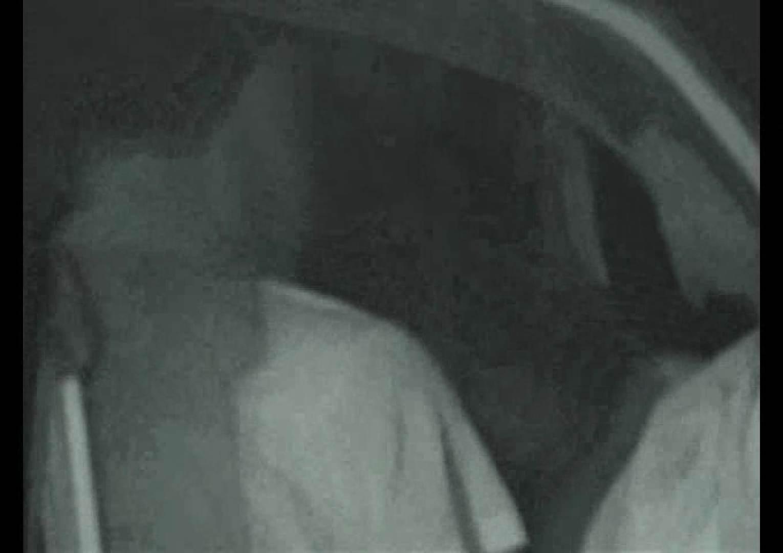 小雪のカーセックス セックス SEX無修正画像 102pic 18
