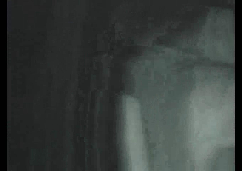 小雪のカーセックス カーセックス盗撮 オマンコ無修正動画無料 102pic 19