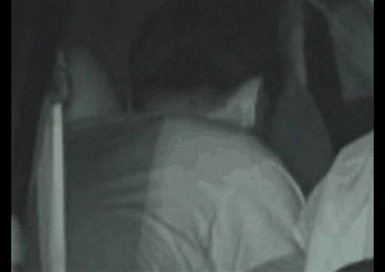 小雪のカーセックス カーセックス盗撮 オマンコ無修正動画無料 102pic 23