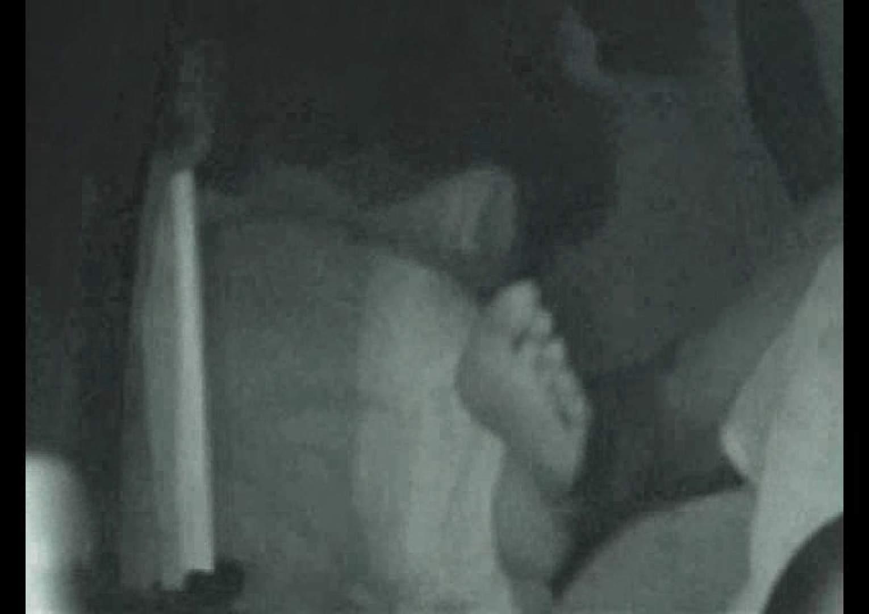 小雪のカーセックス セックス SEX無修正画像 102pic 26
