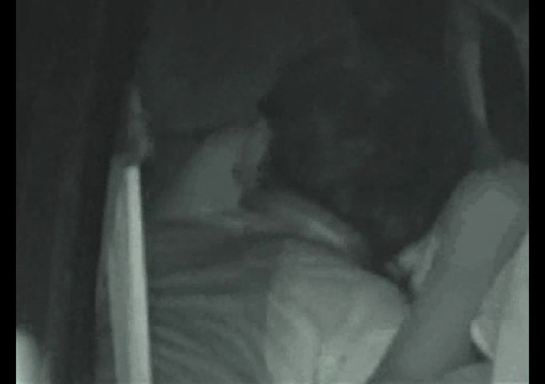 小雪のカーセックス カーセックス盗撮 オマンコ無修正動画無料 102pic 27