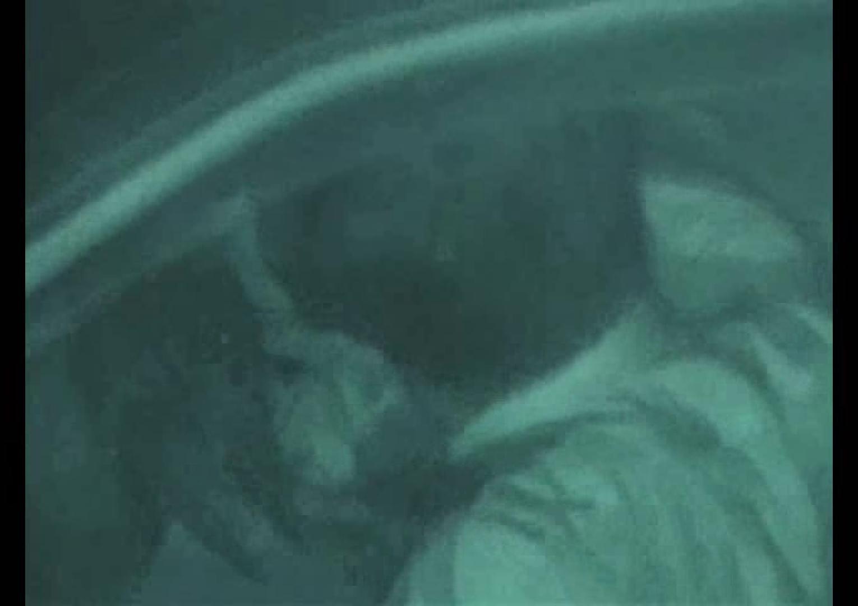 小雪のカーセックス カーセックス盗撮 オマンコ無修正動画無料 102pic 31