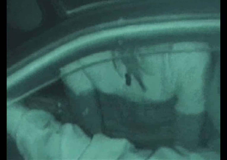小雪のカーセックス 0 | 0  102pic 37