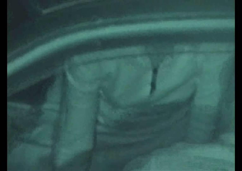 小雪のカーセックス カーセックス盗撮 オマンコ無修正動画無料 102pic 39