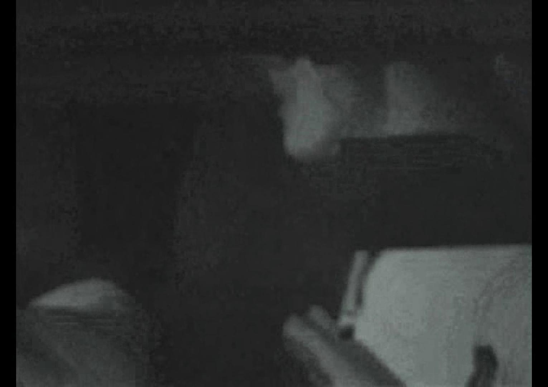 小雪のカーセックス カーセックス盗撮 オマンコ無修正動画無料 102pic 55