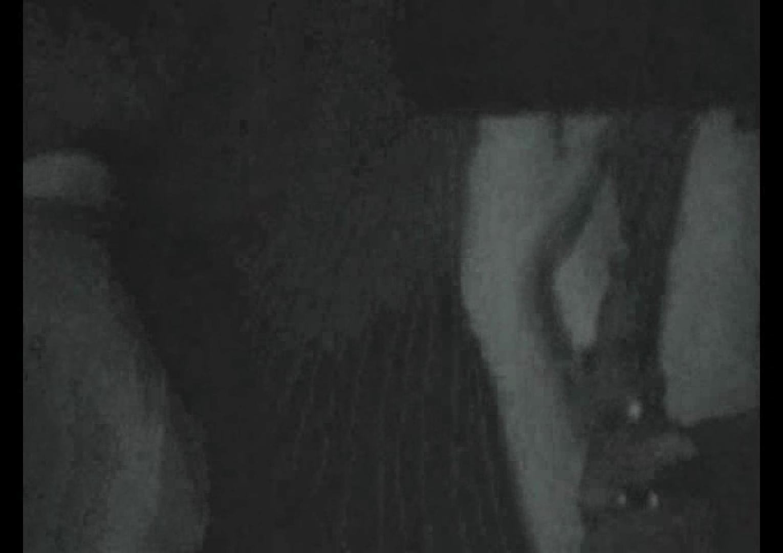 小雪のカーセックス カーセックス盗撮 オマンコ無修正動画無料 102pic 59