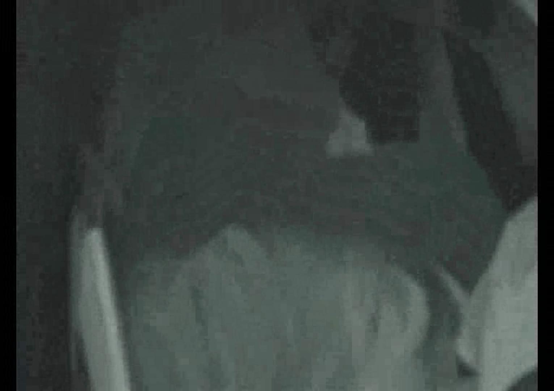 小雪のカーセックス カーセックス盗撮 オマンコ無修正動画無料 102pic 99