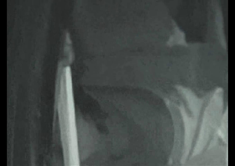 小雪のカーセックス セックス SEX無修正画像 102pic 102