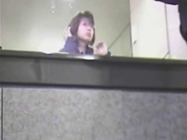 GOGO!S級GYL!洗面所! vol.08 潜入 すけべAV動画紹介 78pic 54