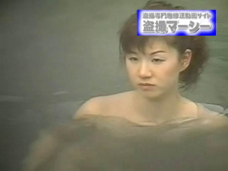 激潜入露天RTN-06 美人  102pic 21