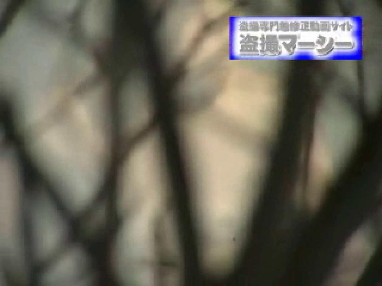激潜入露天RTN-06 潜入 性交動画流出 102pic 35