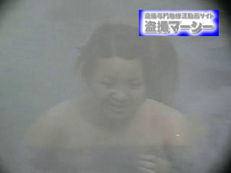 激潜入露天RTN-06 美人  102pic 36