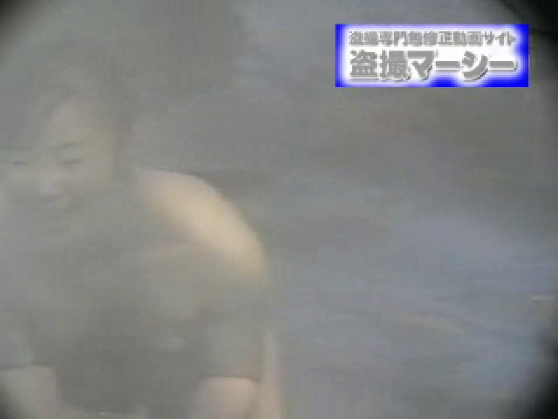 激潜入露天RTN-06 潜入 性交動画流出 102pic 38