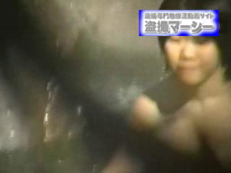 激潜入露天RTN-06 美人  102pic 42