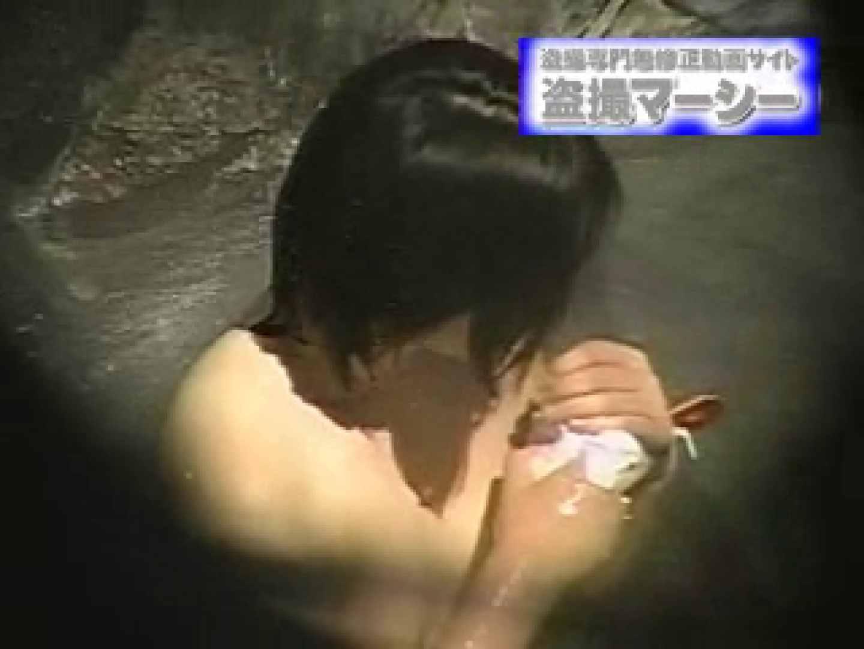 激潜入露天RTN-06 潜入 性交動画流出 102pic 47