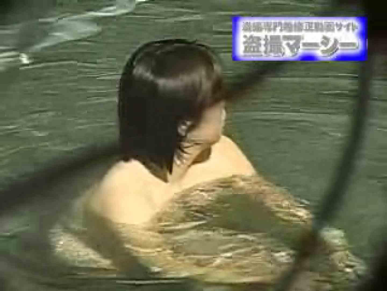激潜入露天RTN-06 美人 | 露天  102pic 49