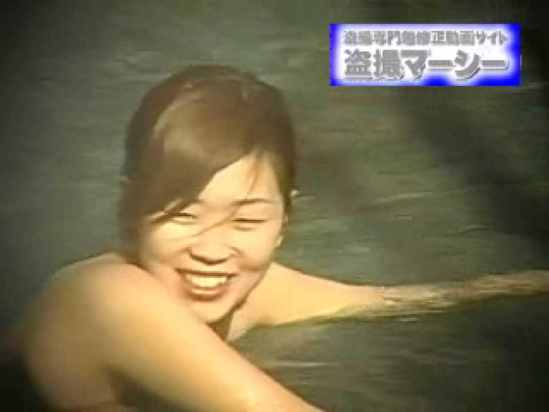 激潜入露天RTN-06 潜入 性交動画流出 102pic 50