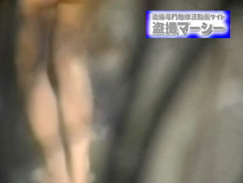 激潜入露天RTN-06 潜入 性交動画流出 102pic 53