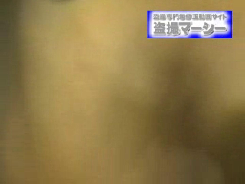 激潜入露天RTN-06 美人  102pic 69