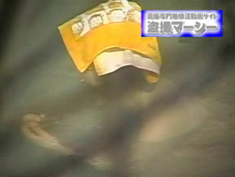 激潜入露天RTN-06 美人 | 露天  102pic 70