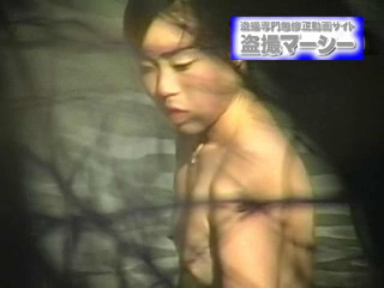 激潜入露天RTN-06 潜入 性交動画流出 102pic 80