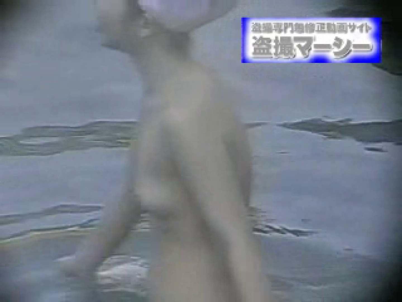 激潜入露天RTN-06 美人 | 露天  102pic 82