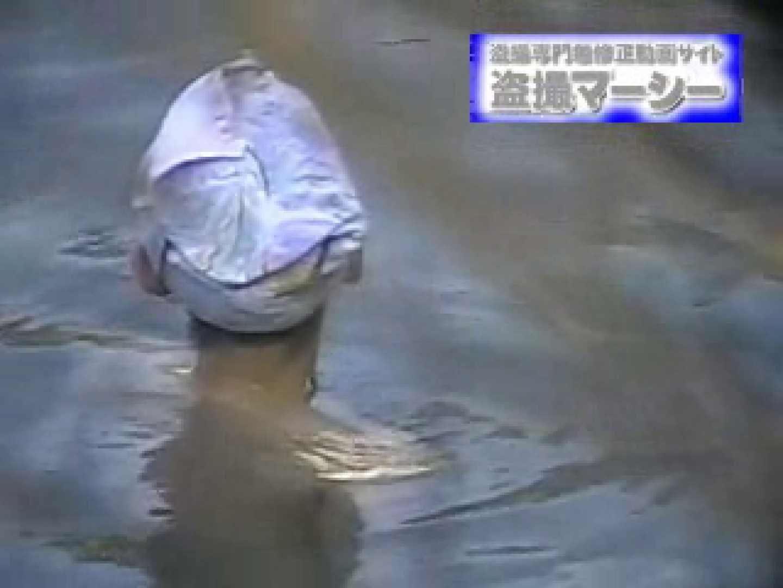 激潜入露天RTN-06 潜入 性交動画流出 102pic 83