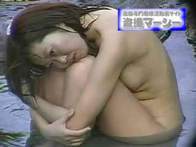 激潜入露天RTN-06 潜入 性交動画流出 102pic 101